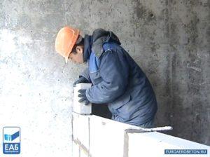 euroaerobeton-zavod_010