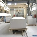 euroaerobeton-zavod_022