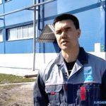 euroaerobeton-zavod_050