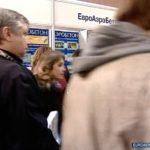 euroaerobeton-zavod_087