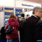 euroaerobeton-zavod_088