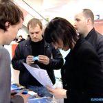 euroaerobeton-zavod_091