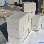 euroaerobeton-zavod_098