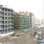 euroaerobeton-zavod_143
