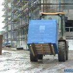 euroaerobeton-zavod_150