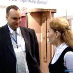 euroaerobeton-zavod_203