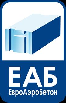 l_eab_335