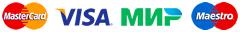 oplata-uslug-spb-euroaerobeton-visa-mastercard-mir-maestro